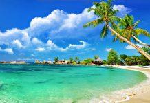Kinh nghiệm du lịch hè tự túc Phú Quốc đầy đủ