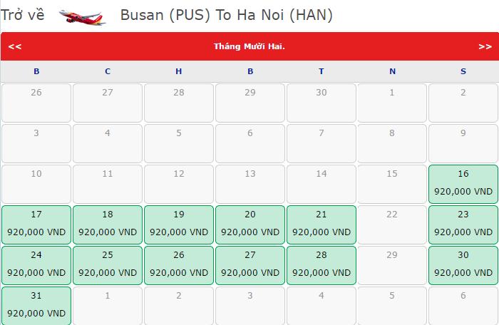 hn-bs1