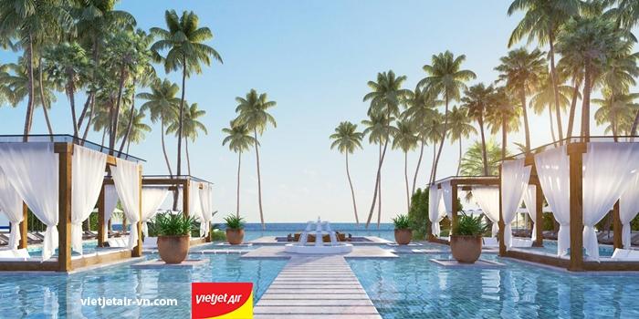 Resort Quy Nhơn
