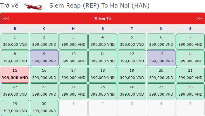 hn-siem-reap1