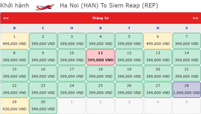 hn-siem-reap