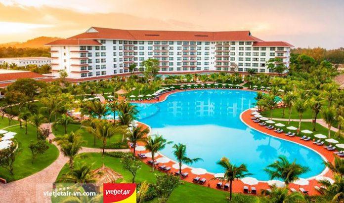 vinpearl land phu quoc resort1