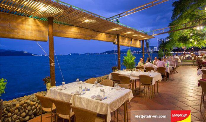 Địa chỉ thưởng thức hải sản tươi ngon tại Nhà Trang