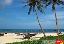 Những cung đường khám phá trọn vẹn đảo Phú Quốc phần 2