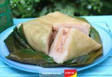 Tổng hợp những món ăn trong ngày tết truyền thống của người Việt