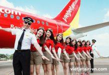 Đường bay mới từ Phú Quốc – Seoul